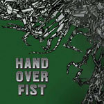 Mike Mictlan & Lazerbeak - Hand Over Fist CD