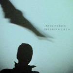 InfinitiRock - Apeirophobia CD