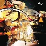 "Aoi - Funnelweb 12"" EP"