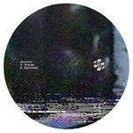 "Shlohmo - Places 7"" Single"