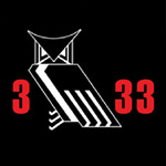 3:33 - 333EP-1 CD EP