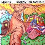 Illmind - Behind the Curtain 2xLP