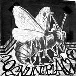 Tenshun - Bubonic Plague CDR