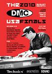 DMC - DMC U.S. Finals 2010 DVD