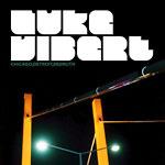 Luke Vibert - Chicago, Detroit, Redruth CD