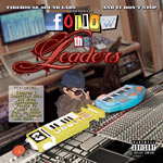 Various Artists - Follow The Leaders CD