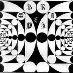 "Tenshun / Psychopop - Number 666 7"" Single"
