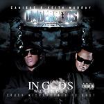 Undergods - In Gods We Trust CD