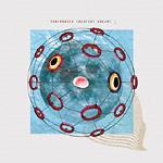 "TOKiMONSTA - Creature Dreams 12"" EP"