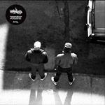The Midnite Eez - The Midnite Eez LP