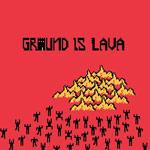 Groundislava - Groundislava + 7'' LP