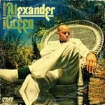 Kaimbr & Kev Brown - Alexander Green Project LP