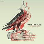 Maker & Joe Beats - Falcon By Design LP