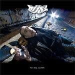 DJ JS-1 - No One Cares 2xCD