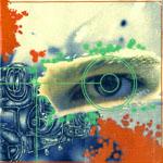 Kanser - Quintessential CD