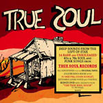 Various Artists - True Soul Volume 1 CD+DVD