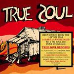 Various Artists - True Soul Volume 1 CD+DVD