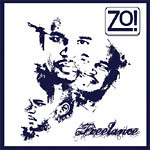 Zo! (Foreign Exchange) - Freelance CD
