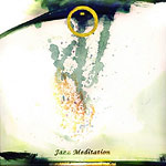 DJ Ezasseul - Jazz Meditation CD