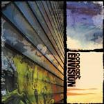 Concept - Envison CD