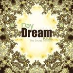 P.SUS - Daydream CD