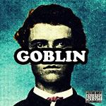 Tyler the Creator - Goblin 2xLP