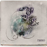 Teeko - Light Up the Darkness CD