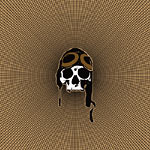 Cloudy October - The Aviator Is Dead CD EP