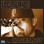 Lecture - Rogue Beast CD
