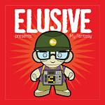 Elusive - My Fantasy CD