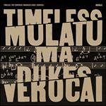 Various Artists - Timeless (Remixed) LP