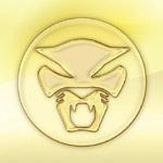 Thundercat - Golden Age of Apocalypse 2xLP