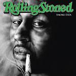 Smoke DZA - Rolling Stoned CD