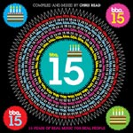 Various Artists - 15 Years of Real Music... 2xCD