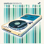 Various Artists - Tru Thoughts Funk 2xLP