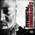 Cappadonna - The Pilgrimage CD