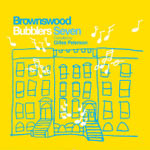 Various Artists - Brownswood Bubblers 7 CD