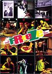 DJ Shadow & Cut Chemist - FReeZe (original) DVD