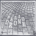 "Heliodrome - Black Meat 7"" Single"