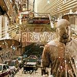Lateef the Truth Speaker - FireWire CD