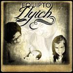 Equipto - Ilyich CD