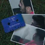 "DJ Gman & Blu - The Almost Lost Tape 7"" Single"