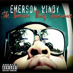 Emerson Windy - Emerson Windy Experience CD