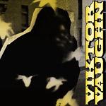 Viktor Vaughn (MF Doom) - Vaudeville Villain (Gold) 2xCD