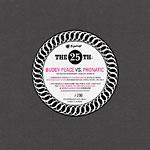 "Various Artists - Equinox Boxset + Cassette 3x7"""