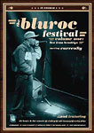 Various Artists - Bluroc Festival Volume 1 DVD