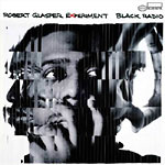 Robert Glasper Experiment - Black Radio 2xLP