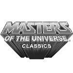 Masters of the Universe - Classics CDR EP