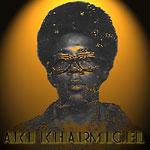 Kennuf Akbar/AkiKharmicel - Aki Kharmicel CD