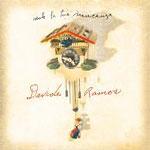 David Ramos - Sento La Tua Mancanza CD